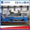 Universal Gap Bed Metal Lathe (CA6261 CA6261B CA6261C)