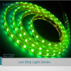 Two Years Warranty LED Strip Light Kits
