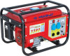 2KW Gasoline Generator With AVR (HH3380)