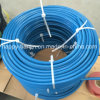 "3/8"" 4000psi 6000psi High Pressure Washer Hose"