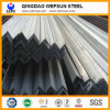 ASTM A36 Hr Angle Bar From China