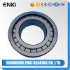 Nup607 Cylindrical Roller Bearing SKF NSK (NUP608 NUP609 NUP610 NUP204 NUP205 NUP206)