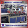 PVC Crust Foam Board Production Machine