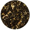 Herbal Tea Ginger with Black Tea