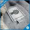 Custom High Quality Garment Main Woven Label