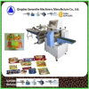 Swf-450 Horizontal Form-Fill-Seal Packing Machine