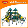 Funny Outdoor Playground with CE, TUV Certification