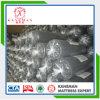 High Quality Cheap Price Army Foam Mattress