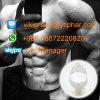 99% Oxandr Olone/Anavar CAS: 53-39-4 Bodybuilding Steroids