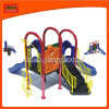 Kids Outdoor Playground Items (1084B)