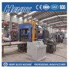 Qt8-15 Zenith Block Making Machine Price Henry Machinery Full Automatic Brick Machinery