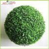Factory Wholesale Artificial Grass Ball