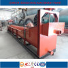 Ore Spiral Classifier Machine with Reasonable Price