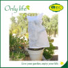 Onlylife Reusable Small Trees Cover Garden Plant Cover