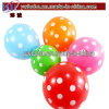 Party Product Helium Balloon Best Party Items (B5001)