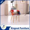 Wholesale Modern Replica Emes Side Chair Dsw Dsr Daw Dar Charles Emes Eiffel Dining Plastic Chair