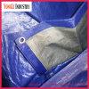 High Quality HDPE Tarpaulin Tent PVC Tarpaulin for Kenya Uganda