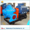 Large Capacity Volute Casing Farm Irrigation Pump