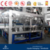 Hot Sale Glass Bottle Juice Hot Filling Line
