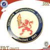 Badge, Lapel Pin, Lapel Pin (FTBG4154P)