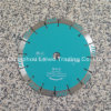 Diamond Saw Blade 9 Inch (230 mm) for Hard Granite Stone Fast Cutting Disc Diamond Wheel Inner Hole ...