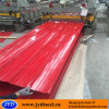 PPGI Galvanized Corrugated Roofing Steel Sheet