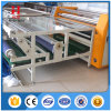 Digital Sublimation T-Shirt Roller Heat Transfer Printing Machine