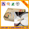 High Viscosity Laminating Glue for BOPP Film