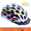 Cooling Colourful Bicycle Helmet (RJ-A011-5)