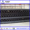 Best Quality Customized Black HDPE Sewage Pipe