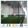 2017 China Manufacturer Hot Sale Chain Link Fence