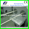Hot Sale PVC Double Pipe Extrusion Production Line with CE