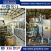 Gd150 -200okg/H Manufacture Factory Full Automatic Hard Candy Machine