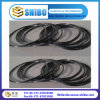 Chinese Lead Reliable Manufacturer Supplying 99.95% Tungsten Wires