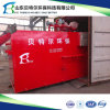 Underground Biological Waste Water Treatment Equipment