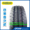 Mini Van Tire, Light Truck Tre 175/65r14c