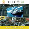 Indoor Full Color LED Display