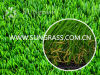 Soft Landscape Artificial Grass (SUNQ-HY00131)