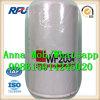Wf2054 Fuel Filter for Fleetguard (WF2054)