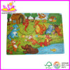 Wooden Jigsaw Puzzle (WJ278189)