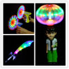 B/O Halloween Sword Gun Toys with Light and Music (6082-B1)