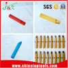 ANSI 20 Piece Carbide Tools /Turning Tools/Brazed Tool of Cutting