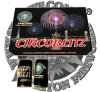 Circoblitz Stickless Rocket Fireworks Toy Fireworks