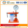 Nt-1 Nozzle Tester