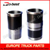 Truck Parts Engine Cyliner Liner for Renault