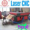 Fabric / Garment /Jeans / Textile Laser Cutting Machine