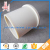 Mechanical Parts Wear Resistant Teflon Bushing