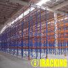Storage Rack (IRA)