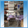 Automatic Hat / Flat Embroidery Machine