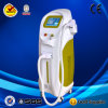 FDA Approved Hair Removal Machine 808nm Laser Diode